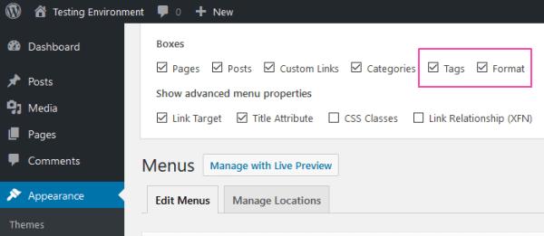 configure-menus-1