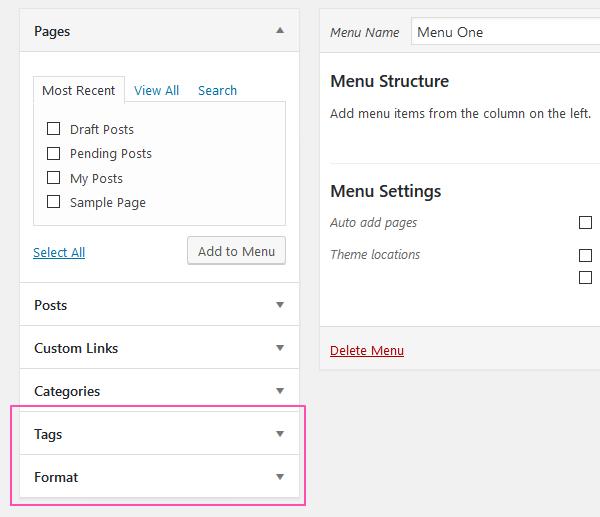 configure-menus-2